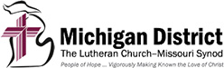 Michigan District