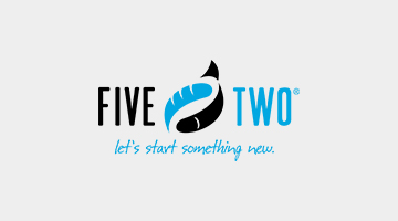 190226 Fivetwo Success Stories Logo Thumbnail