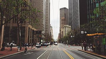 21. Reaching The Atheist In An Urban Setting