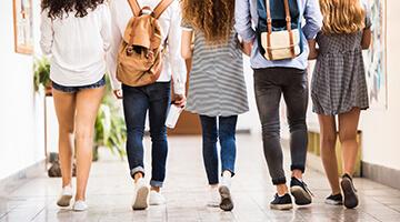22. Public Schools Your Church's Next Frontier