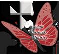 Avodah Business Ministry