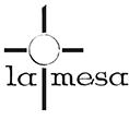 La Mesa Ministries