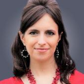 Daphne Wertz Pic