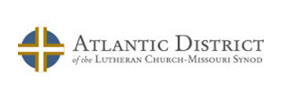 Atlantic District
