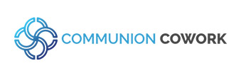 Communion Cowork Inline