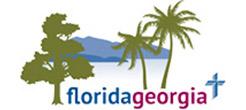 Florida Georgia