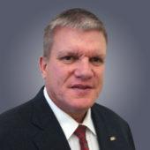 Michael Nowicki