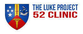 The Luke Project 52 Clinic