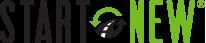 StartNew R Logo