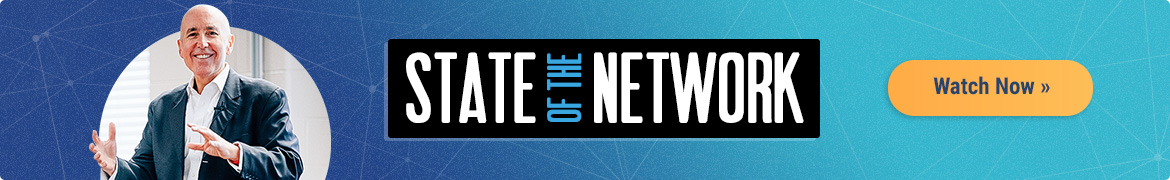 200821 Fivetwo State Of The Network Homepage Sub Banner V1.1