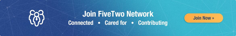 FiveTwo Network Membership